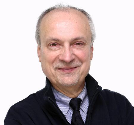 Norbert Cohrs